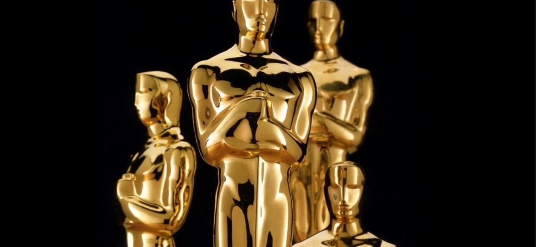 Oscar 2020 Predictions